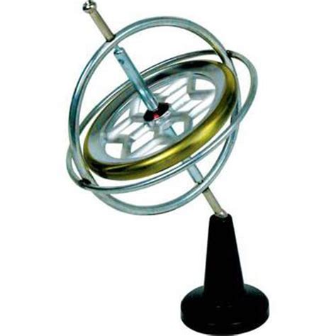 ficelle de cuisine gyroscope tedco science nature le dindon