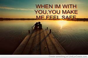 Love Quotes And Sayings For Couples. QuotesGram