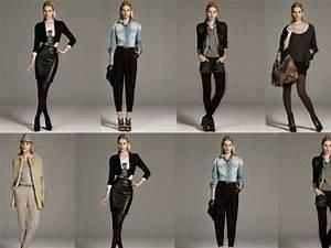 Online Shop De : zara online shop deutschland mode sale ~ Buech-reservation.com Haus und Dekorationen
