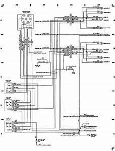 Wiring Diagrams    1993    Jeep Cherokee  Xj     Jeep