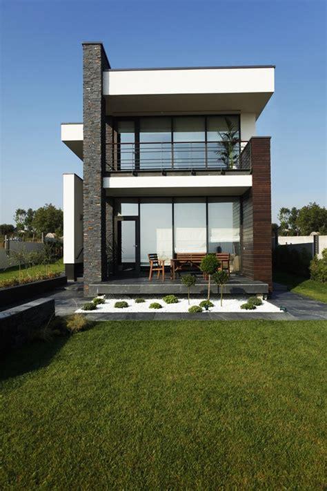 contemporary homes designs modern homes design ideas best home design ideas