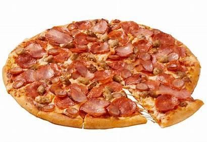 Meat Giga Pizza Sausage Menu Italian Jp