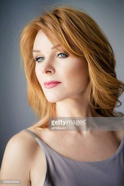 Mature Women Faces Stock Photos And Pictures  Getty Images