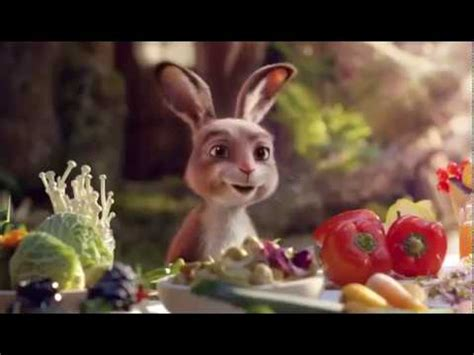 der osterhase wie er auf die welt kam  easter rabbit