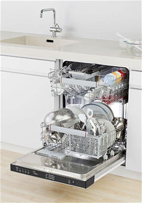bien choisir lave vaisselle guide bien choisir lave vaisselle boulanger