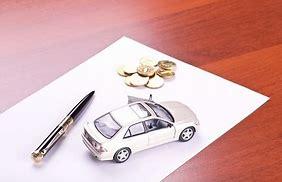 консультант плюс договор купли продажи автомобиля