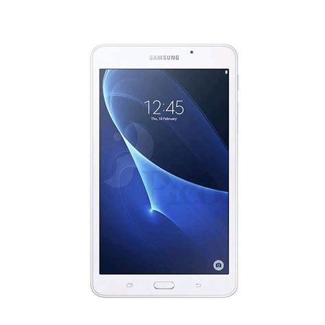 Máy Tính Bảng Samsung Galaxy Tab A6 T285w