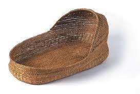 australian aboriginal basket weaving google search