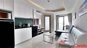 Water Park Condo Pattaya For Sale WPC10 My Pattaya Condo
