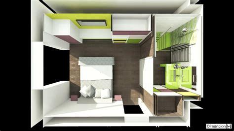 salle de bain chambre parentale dimension h réhabilitation d un garage en chambre