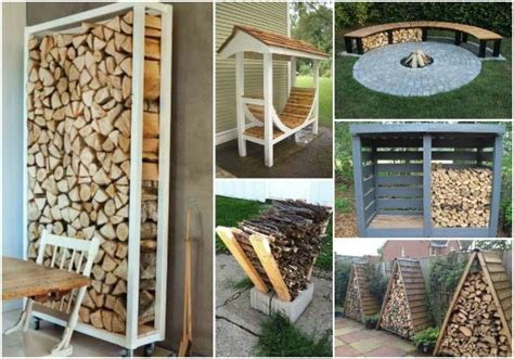 18 Firewood Storage Ideas. Welcome Home Ideas For Him. Open House Ideas High School. Craft Ideas Vintage Lace. Decorating Ideas Downstairs Toilet. Bedroom Ideas Using Black. Home Kitchen Remodel Ideas. Backyard Landscaping Ideas With A Dog. Modular Kitchen Designs In India With Photo