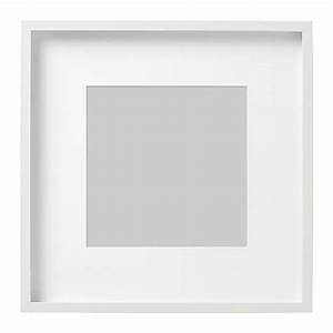 Ikea Kissenbezüge 50x50 : ribba 50x50 cm ikea ~ Orissabook.com Haus und Dekorationen