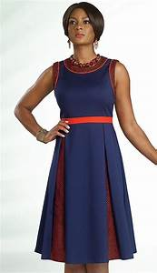 i really loved it get it online at www With church dresses online