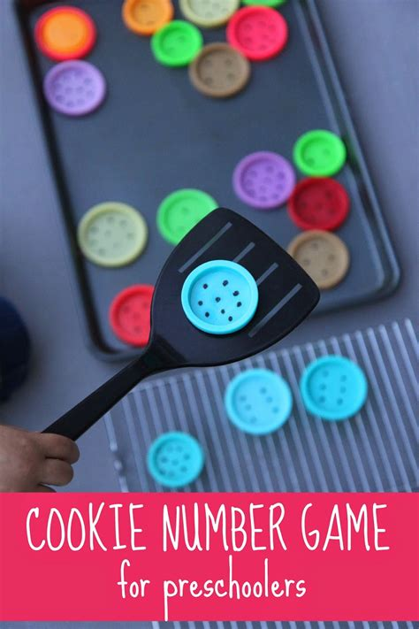 toddler approved if you give a mouse a cookie number 464 | cookie%2Bnumber%2Bgame%2Bfor%2Bpreschoolers