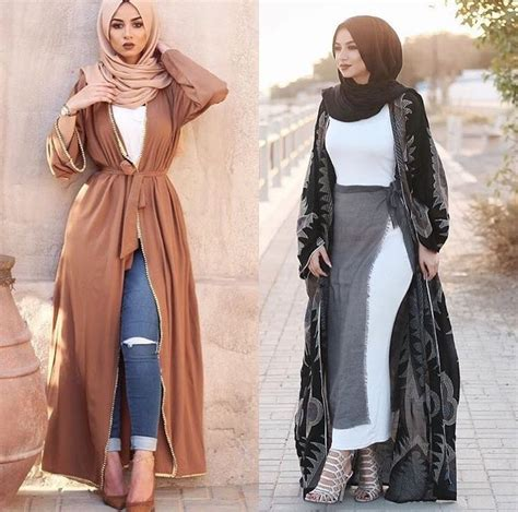 Best 25+ Muslim fashion ideas on Pinterest   Hijab fashion Hijabs and New hijab style