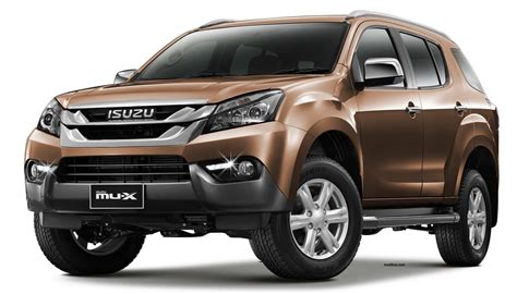 isuzu panther 2019 27 the isuzu panther 2019 photos with isuzu panther 2019