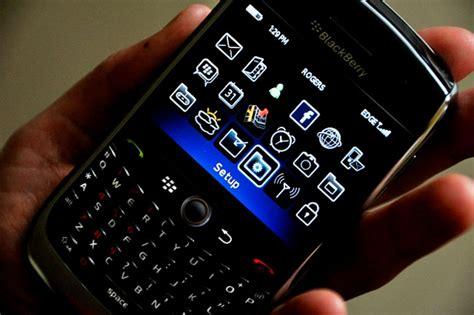 blackberry app world hits  apps