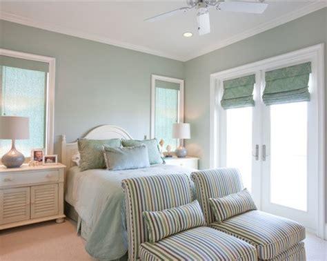 tips desain interior rumah tropis rumah  gaya hidup