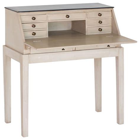 bureau secr aire meuble bounti secrétaire console contemporain meuble bureau