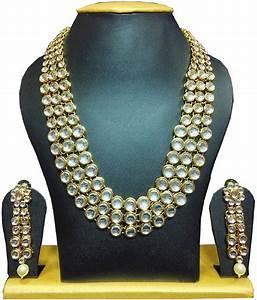 One Gram Gold Jewellery latest jewelry designs - Jewellery ...