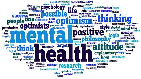 Mental Health Care Plans… What Are They?  Wellwood Health