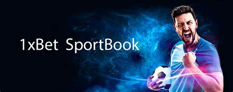 xbet review bookmaker rating player reviews betwayx