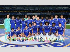 Chelsea FC Stadium Tour Up to 51% Off Chelsea Football