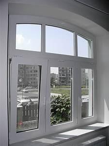 Plastová okna montáž cena