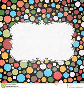 Colorful Circle Label Stock Image  Image Of Wish  Circle