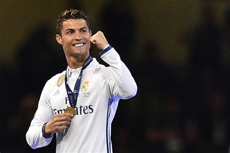 tennis shoes for transfer and rumours cristiano ronaldo will cost