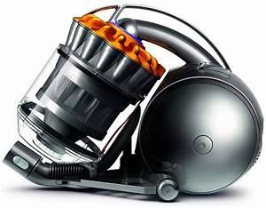 dyson dc37c parquet meilleur aspirateur With aspirateur dyson dc37c parquet avis