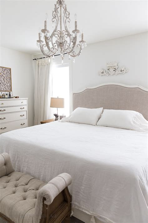 best white paint colors for bedroom simply white by benjamin moore the best white paint