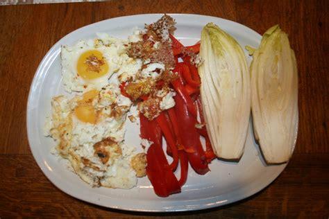 recette cuisine musculation menu rapide et équilibré cuisinez pour maigrir
