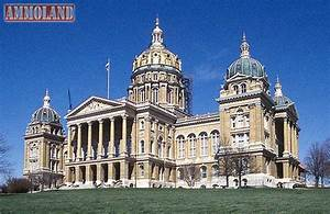 Ammoland Feed Iowa: NRA-Endorsed Bills to be Considered by ...
