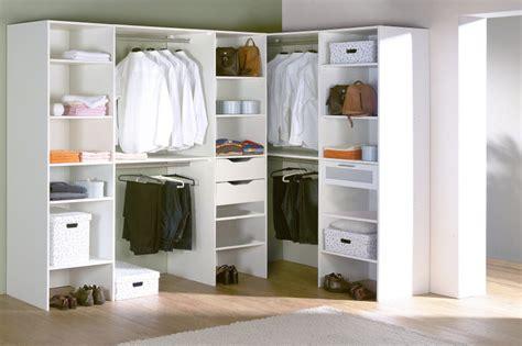 cap cuisine pour adulte prefab closets etagre pour penderie escape dressing