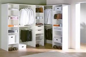 Solution Dressing Pas Cher : quelques liens utiles ~ Premium-room.com Idées de Décoration