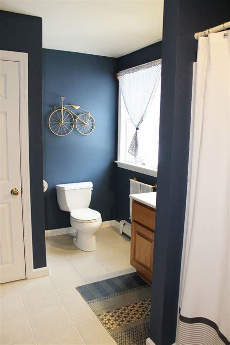 boy bathroom ideas tips for decorating bathrooms decor around the