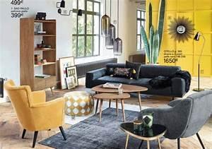 Bagni, Ikea, 2020, Soluzioni, D, U0026, 39, Arredo, Esempi, E, Foto, Nel, 2020