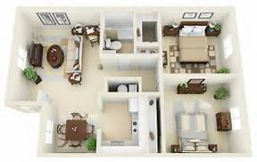 20 Source Incore Residential House Plan D67 884 Small 2 Bedroom Houseplan Cabin Plan The House Ideas About 2 Bedroom House Plans On Pinterest 2 Bedroom Floor Plans Two Bedroom Two Bathroom House Plans Joy Studio Design Gallery