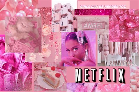 pink aesthetic laptop wallpaper in 2020 pink wallpaper
