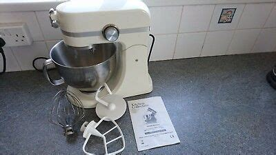 Sainsburys Kitchen Collection by Sainsbury S Kitchen Collection Stand Food Mixer 163 50 00