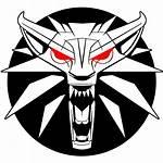 Witcher Wolf Transparent Master Clipart Redux Mods