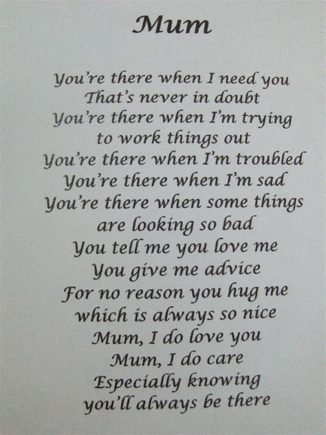 mother  daughter quotes  poems google search mom