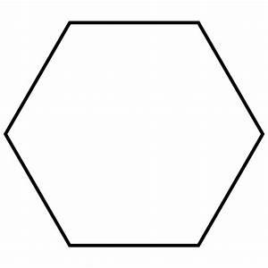 File Regular Hexagon Svg
