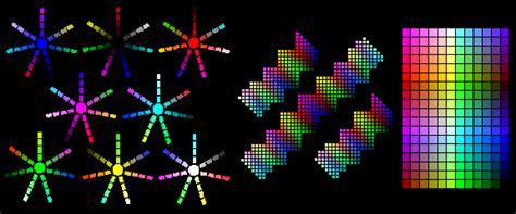 jdc spring   digital color design   rgb