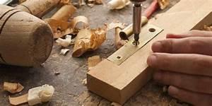 reparer facilement le bas de portes fenetres en bois pourri With reparer bas de porte en bois