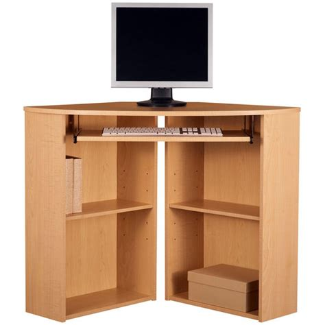ameriwood desks desks price comparisons product reviews