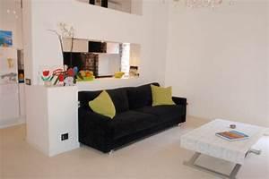Monaco: appartamenti, ville, appartamento, villa