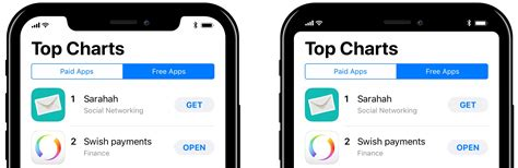 iphone status bar this is how iphone 8 s split status bar will animate to Iphon