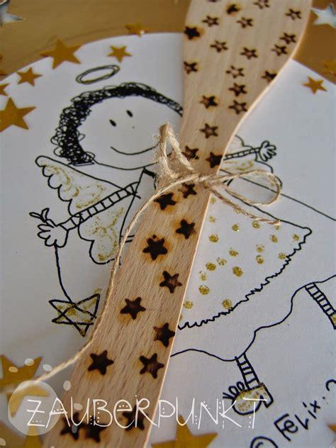 weihnachtsgeschenke basteln mit kindern gotti